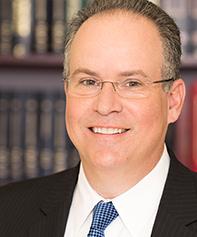 Robert J. Fryman